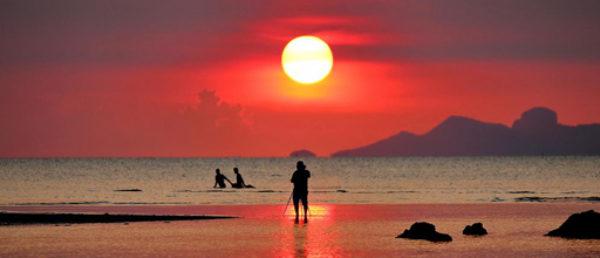 http://islandgemtours.com/wp-content/uploads/2016/06/9ed41b2f409fec86985e49df2f175564-600x258.jpg