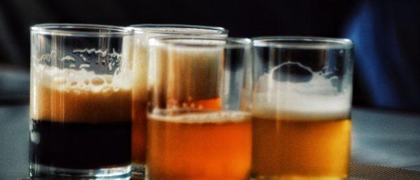 https://islandgemtours.com/wp-content/uploads/2016/06/drinks-tasting-tour-samui-craft-beers-600x258.jpeg