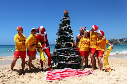 43091-christmas-at-the-beach