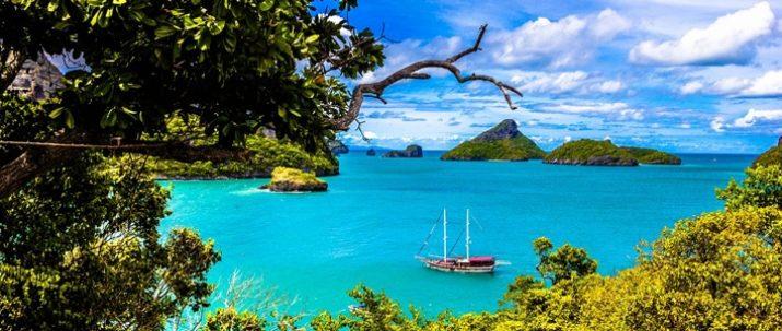 http://islandgemtours.com/wp-content/uploads/2017/03/thailand-645975_1280-715x303.jpg