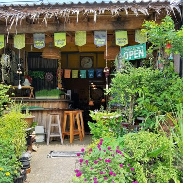 https://islandgemtours.com/wp-content/uploads/2018/01/Thai-Organics-377x377.jpg